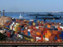 transport logistique douane